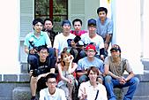外拍花絮集中區:20101003-12.jpg