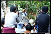外拍花絮集中區:20101107-08.jpg