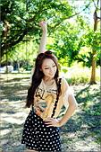Barbie @ 輔仁大學:DSC02084.jpg