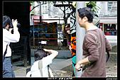 外拍花絮集中區:20101031-20.jpg