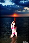 Ireen @ 泳裝外拍:DSC01921.jpg