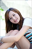 YUNI@景美人權文化園區:DSC05239.jpg