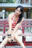 甜兒Tainer@華山藝文中心試拍:DSC04783.jpg