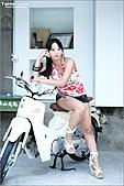 甜兒Tainer@華山藝文中心試拍:DSC04816.jpg