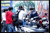 外拍花絮集中區:20101031-21.jpg