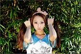 Barbie @ 輔仁大學:DSC02149.jpg