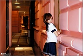 kiwi @ 美麗華周邊夜拍:DSC09319.jpg