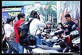 外拍花絮集中區:20101031-22.jpg
