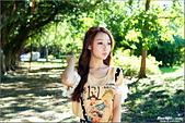 Barbie @ 輔仁大學:DSC02086.jpg