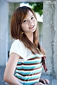 YUNI@景美人權文化園區:DSC05281.jpg
