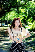 Barbie @ 輔仁大學:DSC02078.jpg