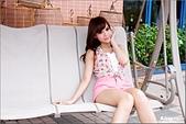 Kitty @ 台灣大學:DSC06381.jpg