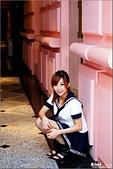 kiwi @ 美麗華周邊夜拍:DSC09322.jpg