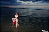 Ireen @ 泳裝外拍:DSC01941.jpg