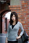 Carrie小彩@剝皮寮試拍(未完成) :DSC00628.jpg