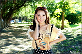 Barbie @ 輔仁大學:DSC02087.jpg