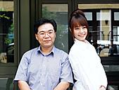 外拍花絮集中區:20101024-13.jpg