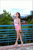 Kitty @ 台灣大學:DSC06387.jpg