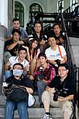 外拍花絮集中區:20100918-12.jpg