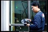 外拍花絮集中區:20101031-23.jpg