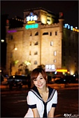 kiwi @ 美麗華周邊夜拍:DSC09329.jpg