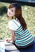YUNI@景美人權文化園區:DSC05296.jpg
