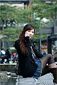 Luna @ 信義商圈:DSC06094.jpg