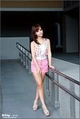 Kitty @ 台灣大學:DSC06398.jpg