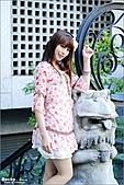 Becky@台北科技大學(未完成) :DSC09144.jpg