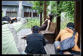 外拍花絮集中區:20101031-02.jpg