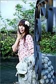 Becky@台北科技大學(未完成) :DSC09146.jpg