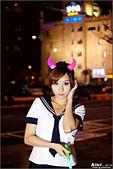 kiwi @ 美麗華周邊夜拍:DSC09333.jpg