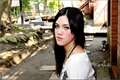 Joan @ 剝皮寮 試拍 (未完成):DSC02818.jpg