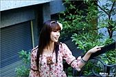 Becky@台北科技大學(未完成) :DSC09153.jpg