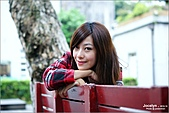 Jocelyn 亞琳@華山藝文中心(未完成) :DSC00368.jpg