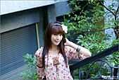 Becky@台北科技大學(未完成) :DSC09154.jpg