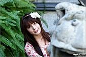 Becky@台北科技大學(未完成) :DSC09157.jpg