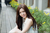 Nica @ 松山文創園區  試拍:DSC02321.jpg