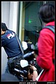 外拍花絮集中區:20101031-24.jpg