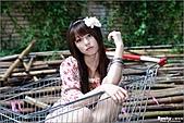 Becky@台北科技大學(未完成) :DSC09194.jpg