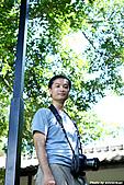 外拍花絮集中區:20100926-21.jpg