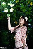 Becky@台北科技大學(未完成) :DSC09229.jpg