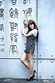 Aileen 洛洛@剝皮寮試拍(未完成) :DSC02145.jpg
