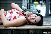 甜兒Tainer@華山藝文中心試拍:DSC04802.jpg