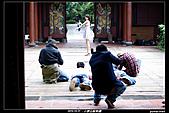 外拍花絮集中區:20101031-03.jpg