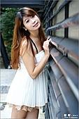 妃妃@西門町試拍(未完成) :DSC01264.jpg