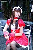 Becky@台北科技大學(未完成) :DSC09272.jpg