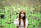 Liuye小綠@植物園試拍(未完成) :DSC02366.jpg