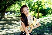 Barbie @ 輔仁大學:DSC02088.jpg