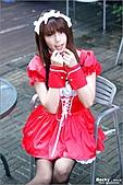 Becky@台北科技大學(未完成) :DSC09286.jpg